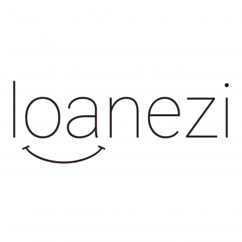 Loanezi
